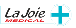 logo LA jOIE